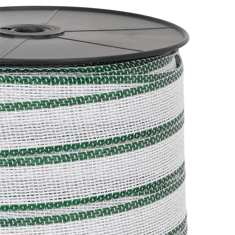 42854-voss-farming-breitband-weidezaun-40mm-hpc-ultra-extrem-robust.jpg