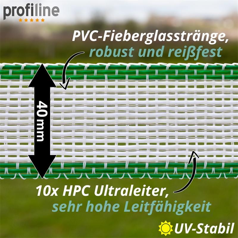 42854-voss-farming-weidezaunband-40mm-hpc-ultra-detailbild.jpg