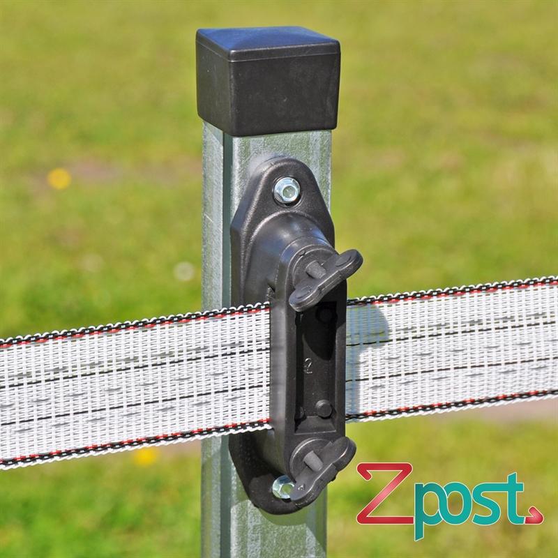 43159-Z-Post-ZPost-mit-Breitbandisolator-Metallpfahl-fuer-die-Weideeinzaeunung.jpg