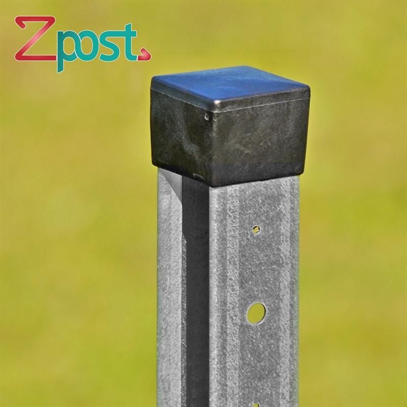 43159-ZPost-Z-Post-ZPfahl-Z-Pfahl-Metallpfahl-ZProfil-Voss.farming.jpg