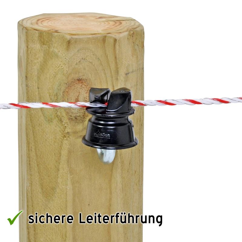 43210-Elektrozaun-Schlitzisolator-Lister-von-VOSS.farming.jpg