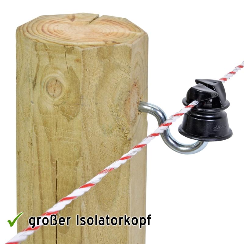 43210-Weidezaun-Schlitzisolator-Lister-von-VOSS.farming.jpg