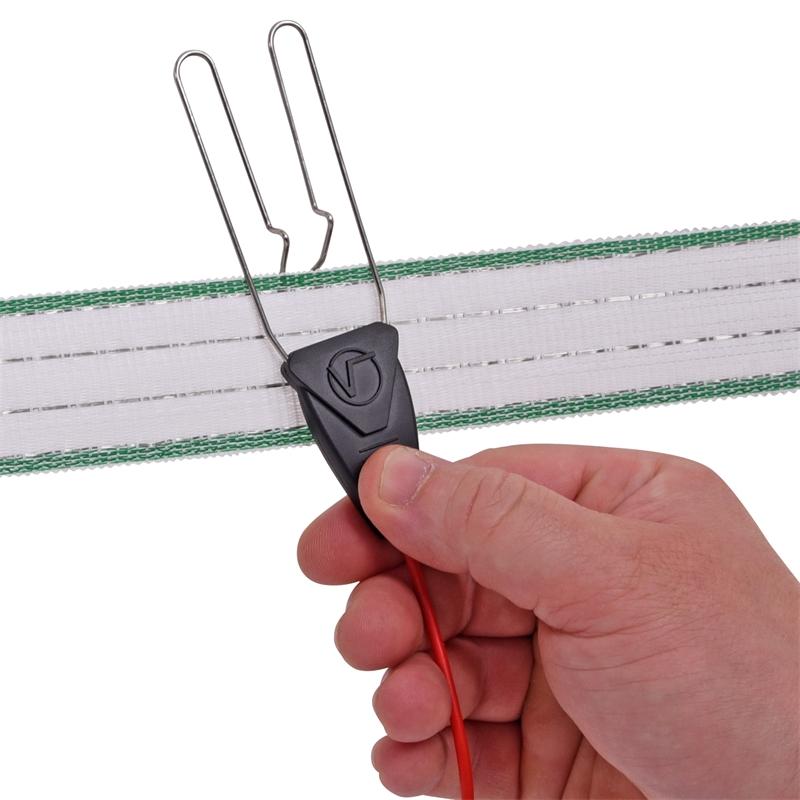 43222-voss-farming-anschlusskabel-expert-elektrozaunband-bis-40mm.jpg