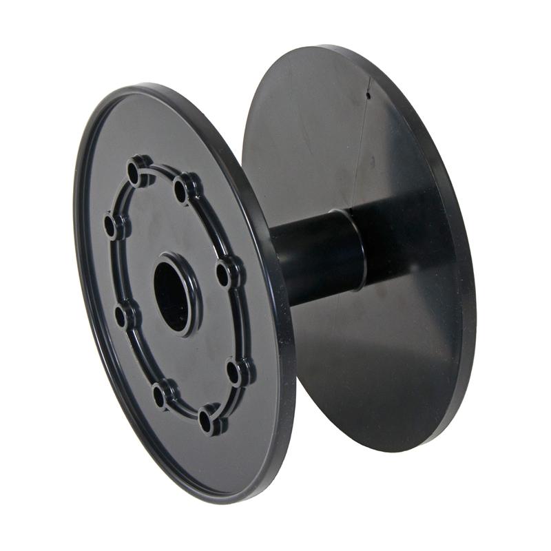43410-kompakte-Weidehaspel-Zusatzrolle-Zusatztrommel.jpg