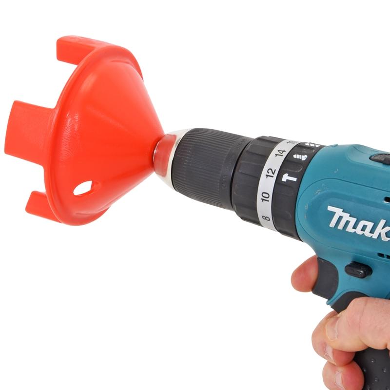 43418-Haspel-Driller-praktischer-Helfer-beim-Zaunbau.jpg