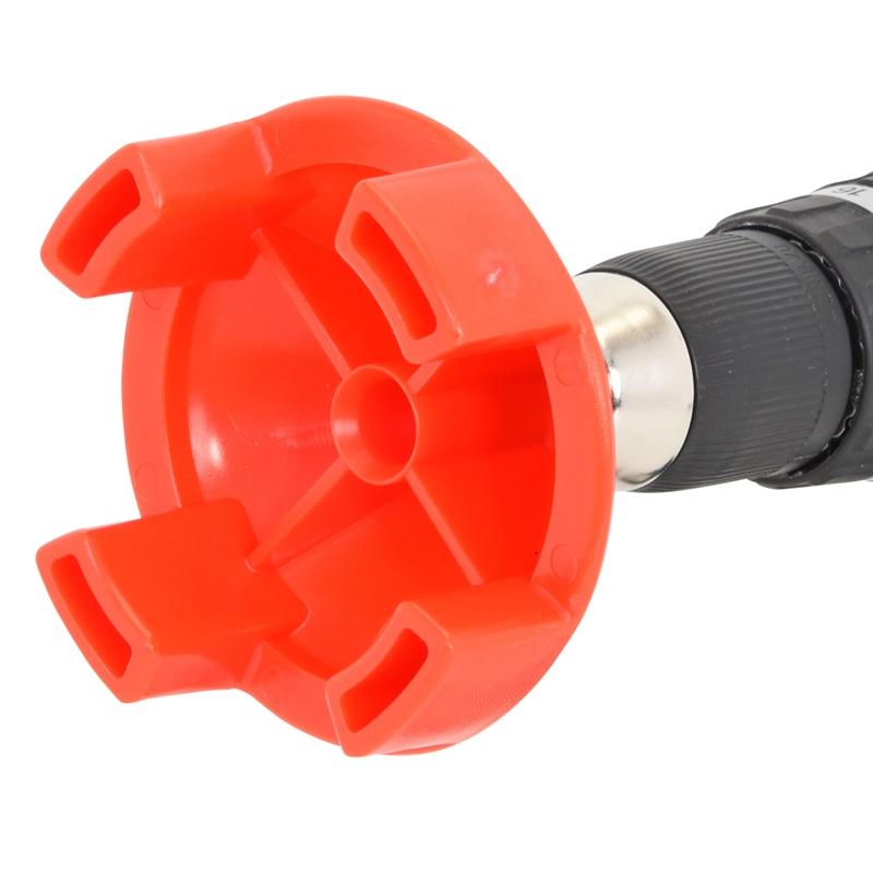 43418-Haspel-Driller-schnell-Leitermaterial-aufwickeln.jpg