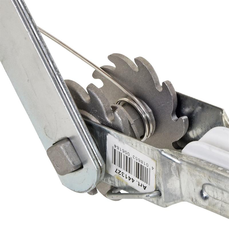 43419-Spanner-am-Zahnradspanner-Detailansicht.jpg