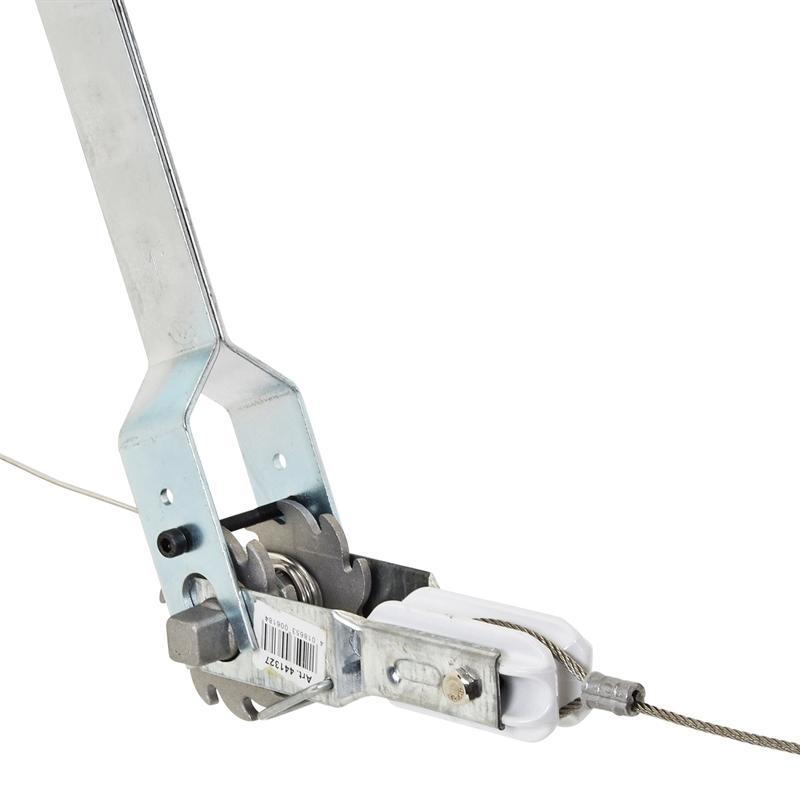 43419-Spannhebel-am-Zahnradspanner-Praxis-1.jpg
