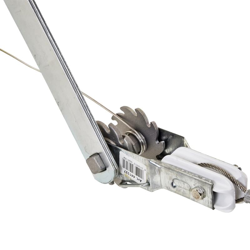 43419-Spannhebel-am-Zahnradspanner-Praxis-3.jpg