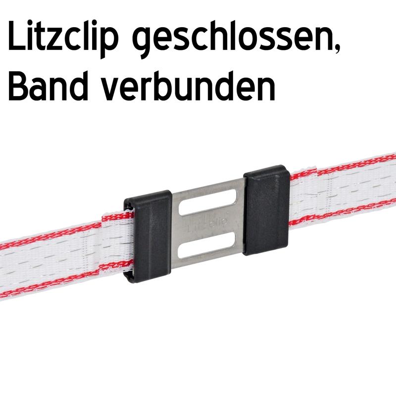 43440-Litzclip-20mm-Weidebandverbinder.jpg