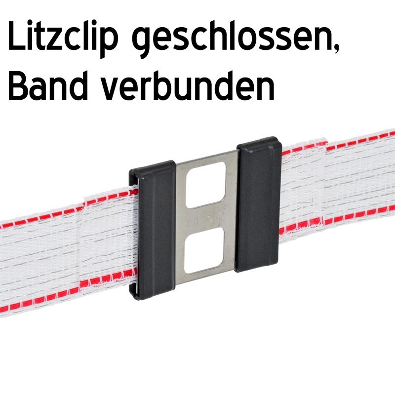 43441-Litzclip-Weidezaunband-Weideband-verbunden.jpg