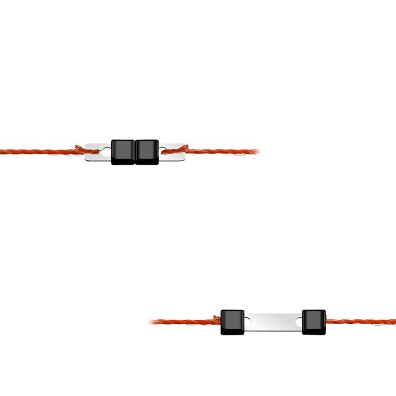 43444-Litz-Clip-Litzclip-Verbinder-fuer-Litze.jpg