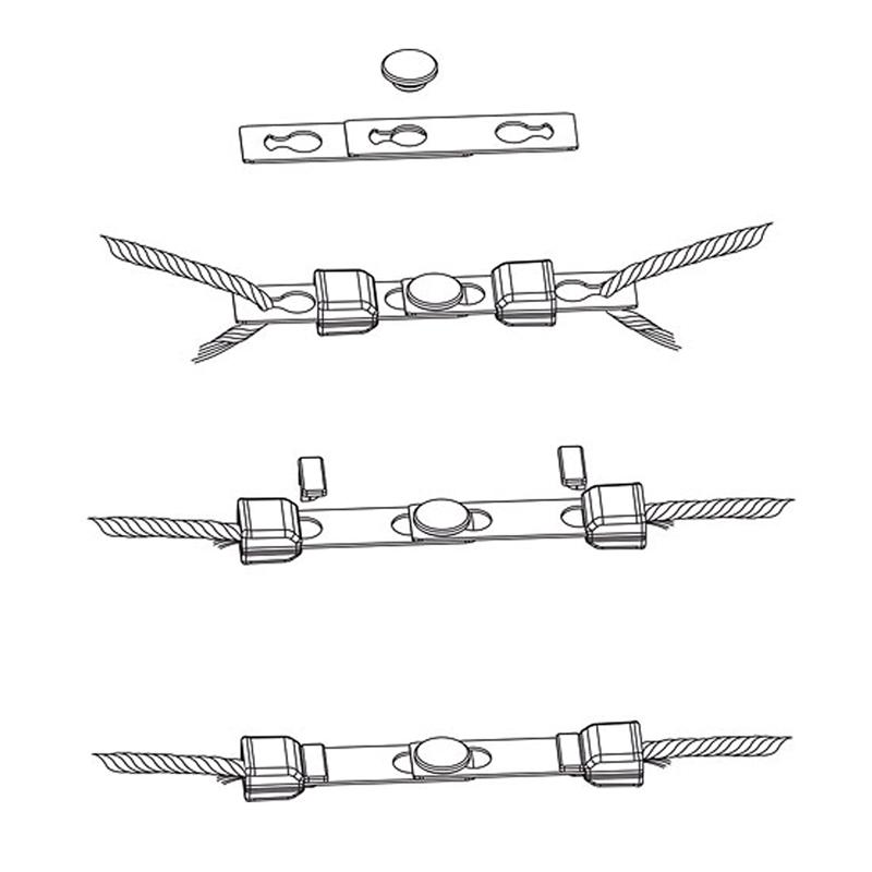 43445-litzclip-safety-link-anwendungsskizze.jpg