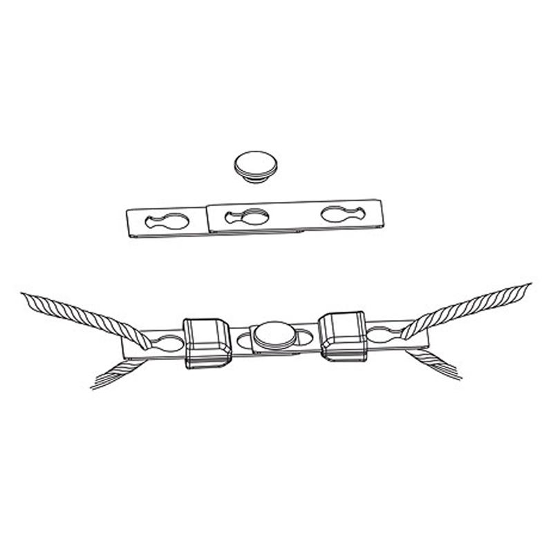 43446-litzclip-safety-link-ersatz-sicherheitsknoepfe-anwendungsskizze.jpg