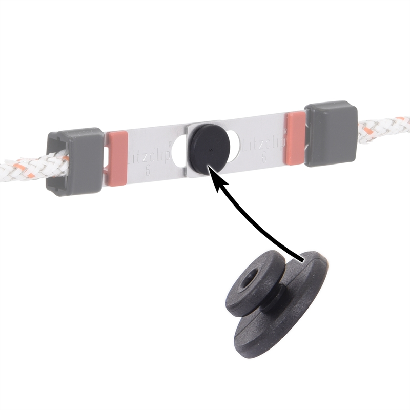 43446-litzclip-safety-link-ersatz-sicherheitsknoepfe-fuer-den-weidezaun.jpg