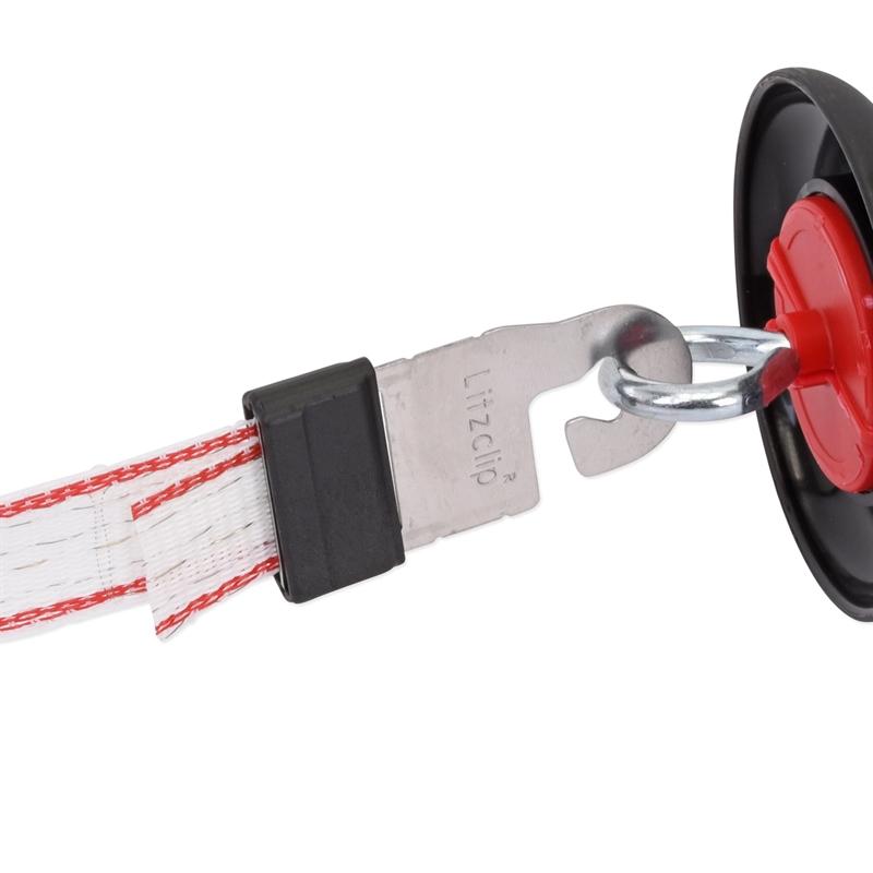 43450-Torgriff-fuer-den-Elektrozaun-mit-Litzclip-Verbinder-20mm-Anwendung.jpg