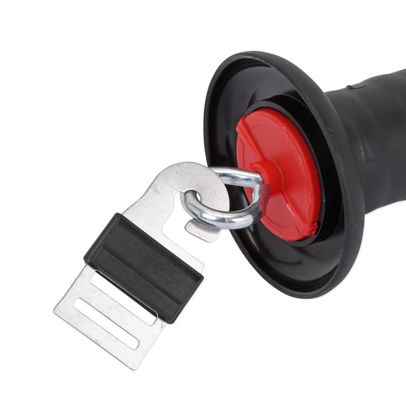 43450-Weidezauntorgriff-mit-Litzclip-Weidebandverbinder-20mm.jpg