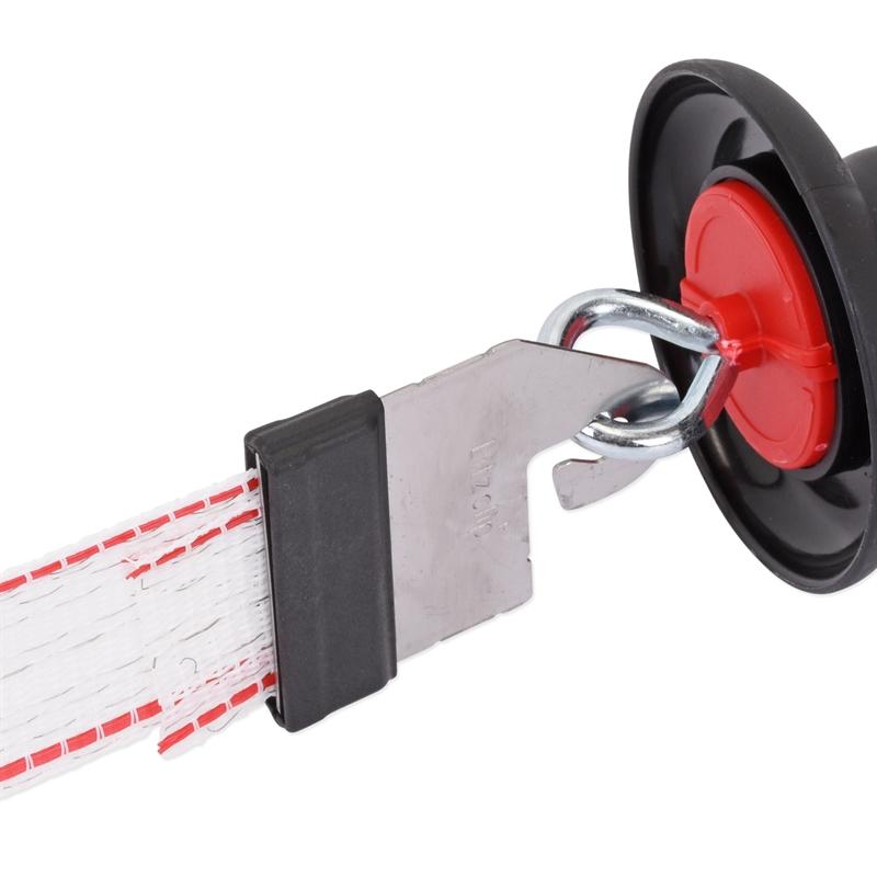 43451-Torgriff-fuer-den-Elektrozaun-mit-Litzclip-Verbinder-40mm-Anwendung.jpg