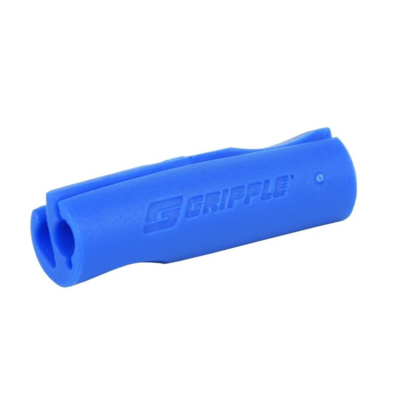 43459-gripple-twister-sicherheitshuelse-fuer-draht-einfache-anwendung.jpg