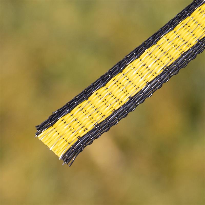 43465-66-weideband-12mm-detailansicht-edelstahlleiter.jpg