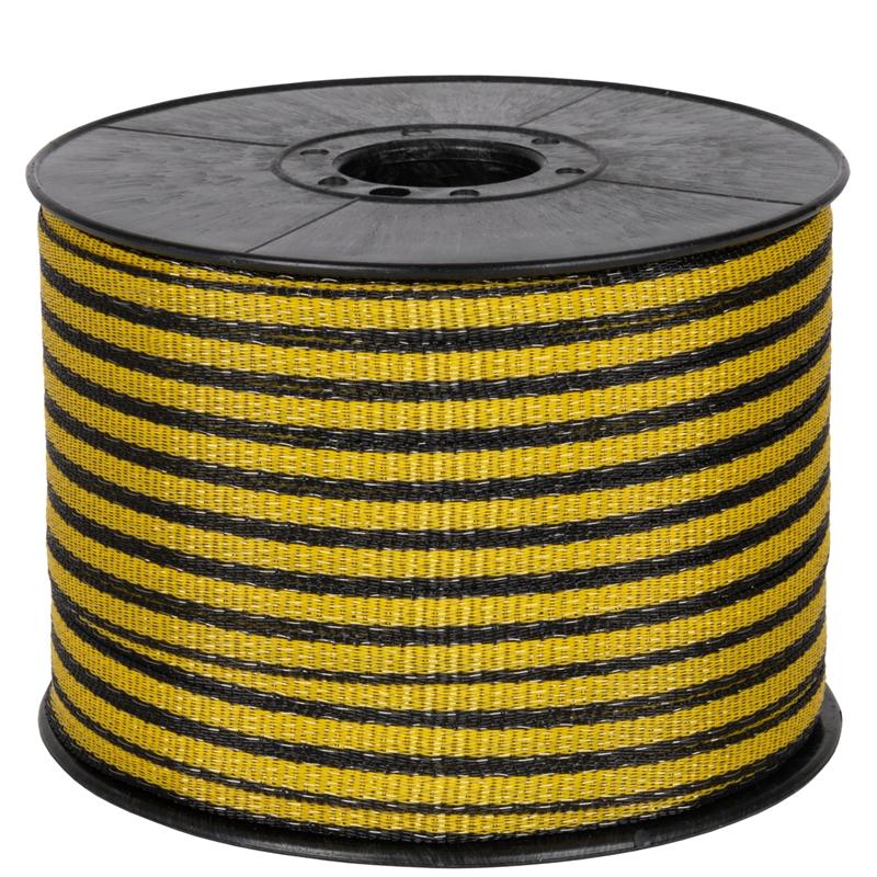43466-weideband-12mm-400m-gelb-schwarz-restposten.jpg