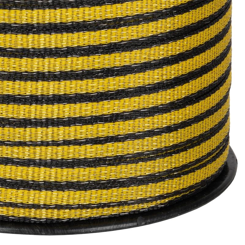 43466-weidezaunband-breitband-12mm-gelb-schwarz-200m.jpg