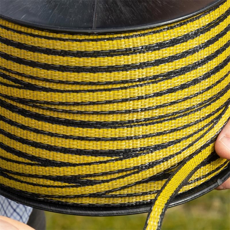 43466-weidezaunband-breitband-gelb-schwarz-12mm-robust.jpg