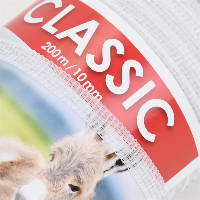 43470-weideband-10mm-classic-fuer-den-elektrozaun-weiss.jpg