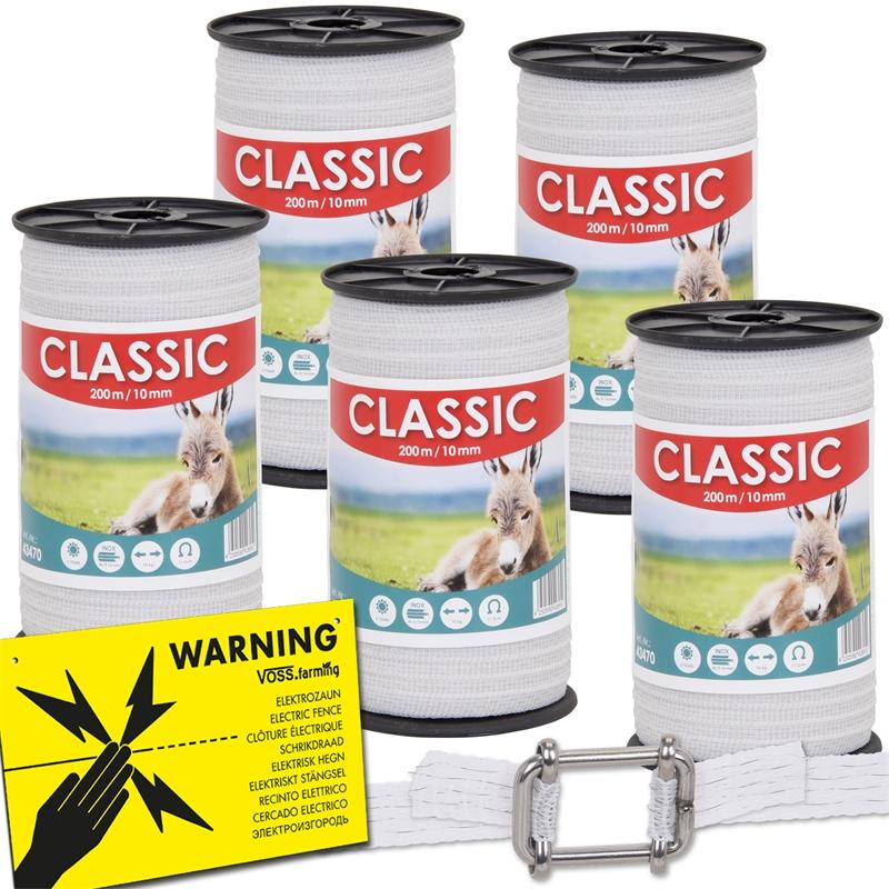 43470.5-sparpack-weidezaunband-mit-warnschild-und-verbinder.jpg