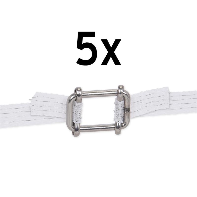43470.5-weidezaunband-sparpack-mit-breitbandverbindern.jpg