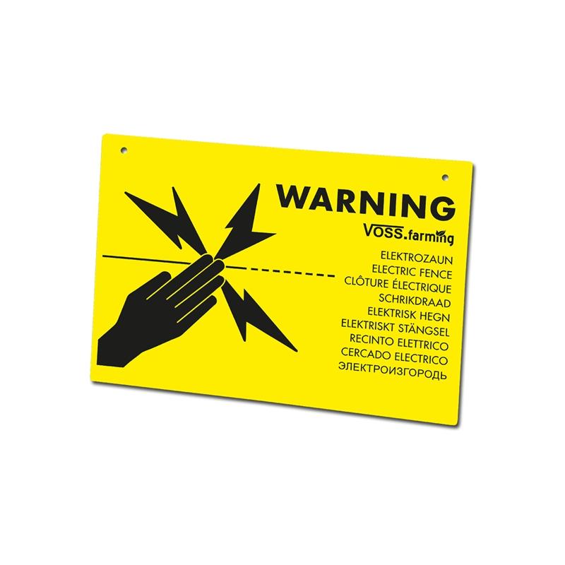 43478-5er-sparpack-weidezaunband-mit-warnschild.jpg