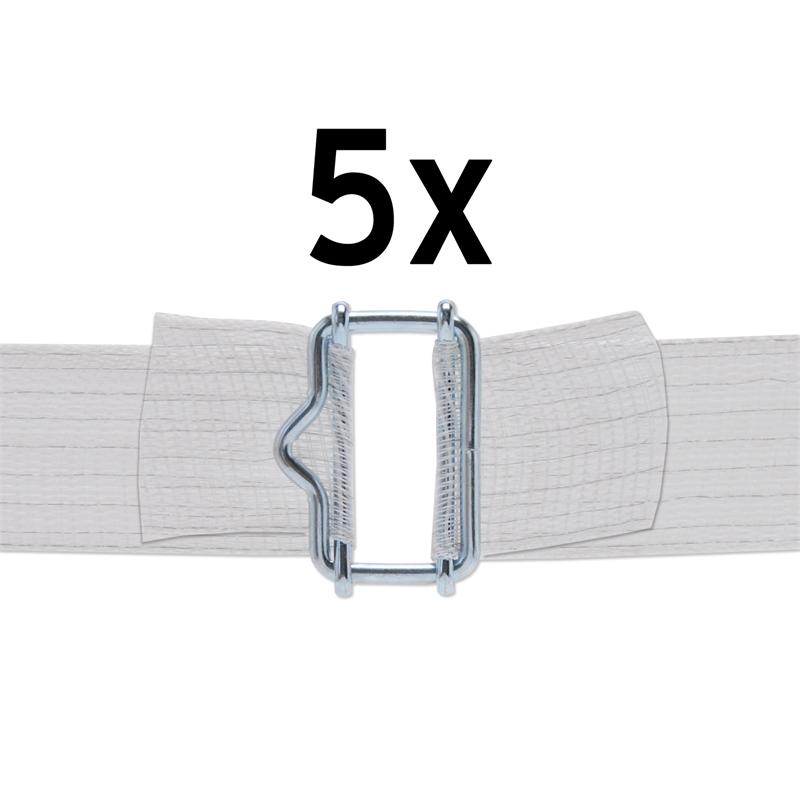 43478-sparpack-weidezaunband-classic-mit-5-bandverbindern.jpg