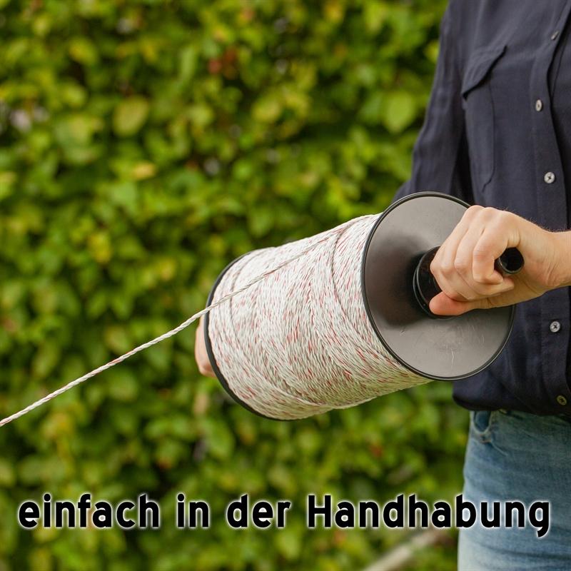 43490-abrollgriffe-abroller-fuer-den-eletrozaun-weidezaun.jpg