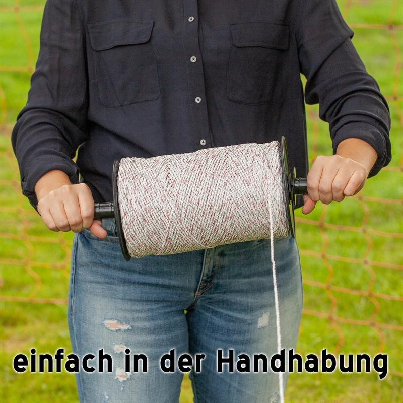 43490-abrollgriffe-abroller-fuer-elektrozaunlitze.jpg