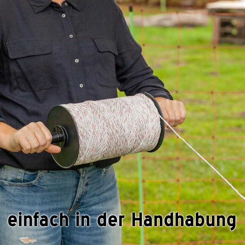 43490-abrollgriffe-abroller-fuer-weidezaunlitze.jpg