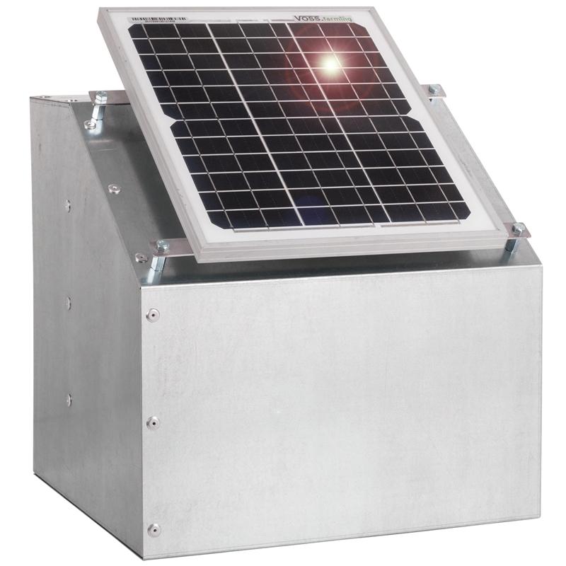 43663-voss.farming-elektrozaunset-solar-12w-solarpower.jpg