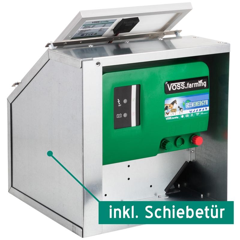 43663-voss.farming-robuste-metallbox-fuer-solarmodul-und-weidezaungeraet.jpg