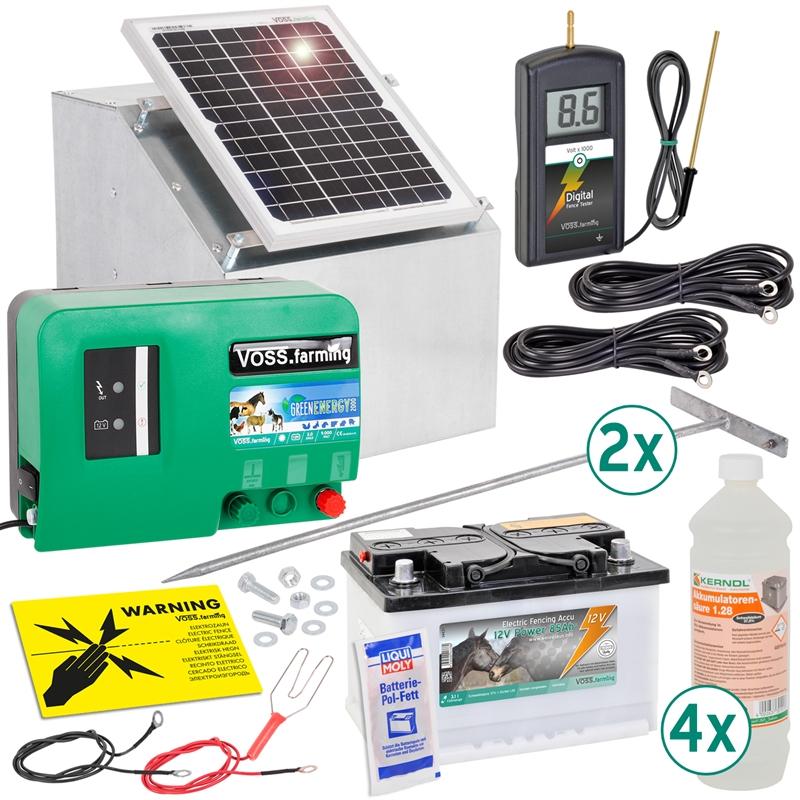 43663-voss.farming-solar-komplettset-12w-12v-mit-akku-weidezaungeraet.jpg