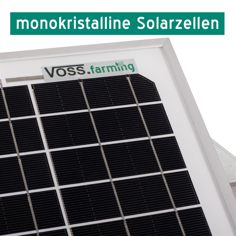 43663-voss.farming-weidezaun-solarsystem-solarpanel-12W-monokristallin.jpg