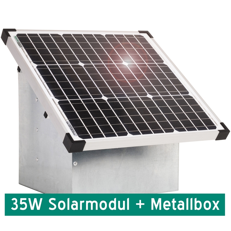 43665-voss-farming-solarsystem-mit-35w-solarsystem-elektrozaun.jpg