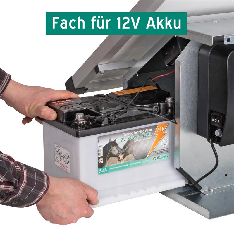 43665-voss-farming-solarsystem-passend-fuer-12v-akku-batterien.jpg