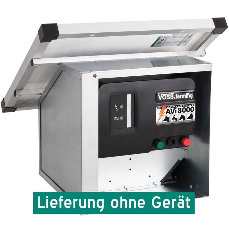 43665-voss.farming-solarpanel-monokristallin-weidezaungeraet-installiert.jpg