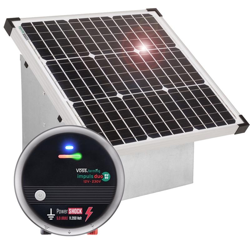43667-voss-farming-solarsystem-solarset-mit-35w-solarmodul-und-weidezaungeraet-impuls-duo-dv80.jpg