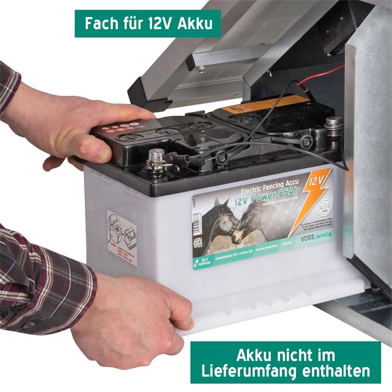 43668-2-voss-farming-solarsystem-passend-fuer-12v-akku-batterien.jpg