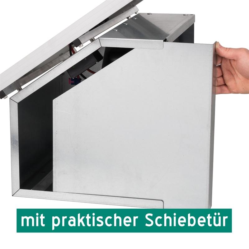 43670-voss.farming-solarmodul-12v-55w-extra-robust-stabil-mit-schiebetur.jpg