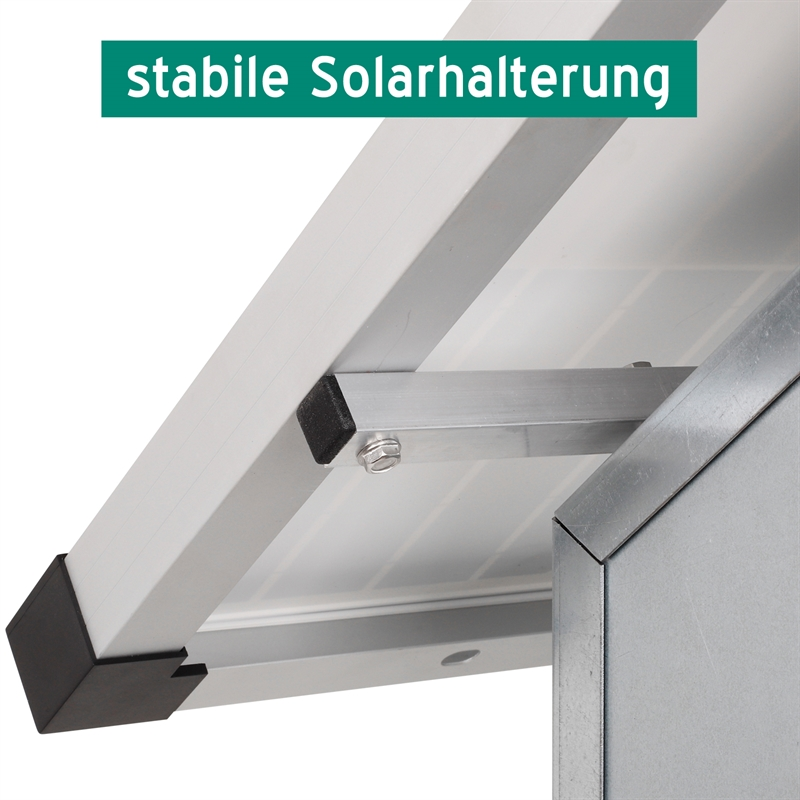 43670-voss.farming-solarmodul-12v-55w-extra-robust-und-stabil.jpg