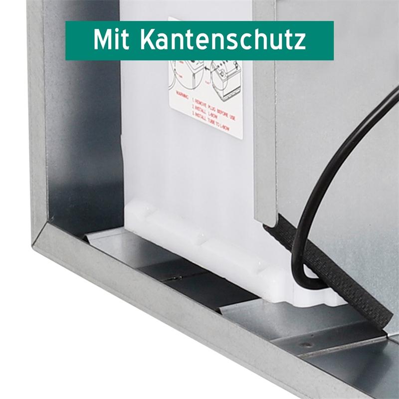 43672-voss-farming-elektrozaun-weidezaun-sicherheitsbox-mit-solarmodul-55w-mit-kantenschutz.jpg