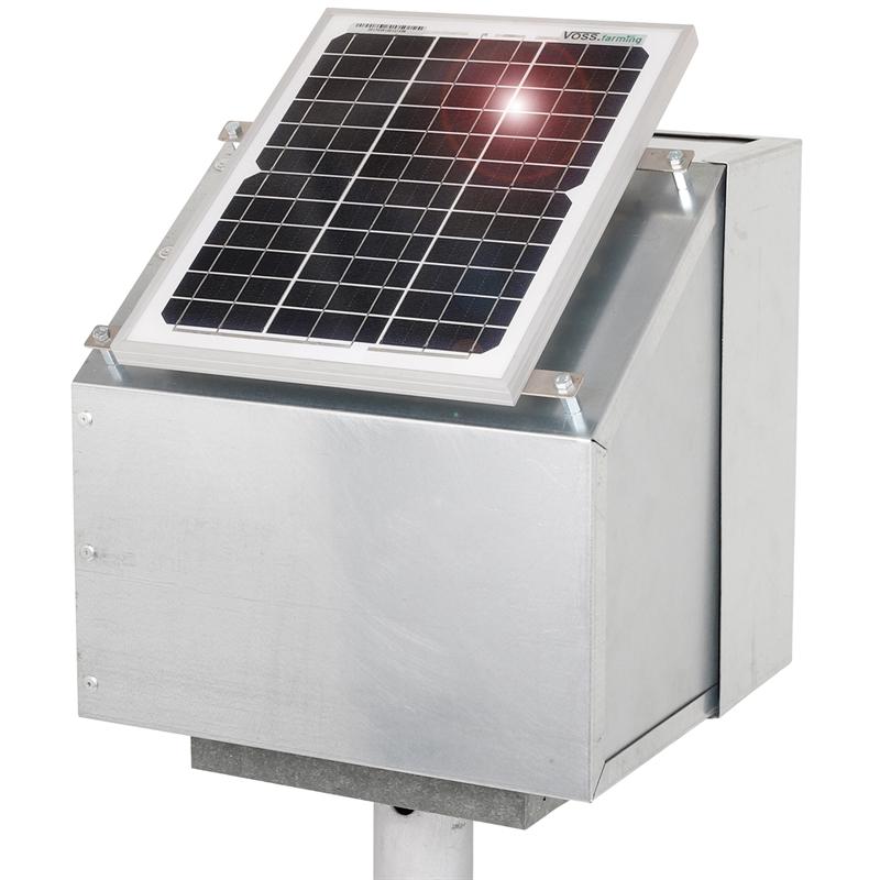 43680-voss.farming-elektrozaun-diebstahlschutz-mit-solarpanel-12v-12w.jpg