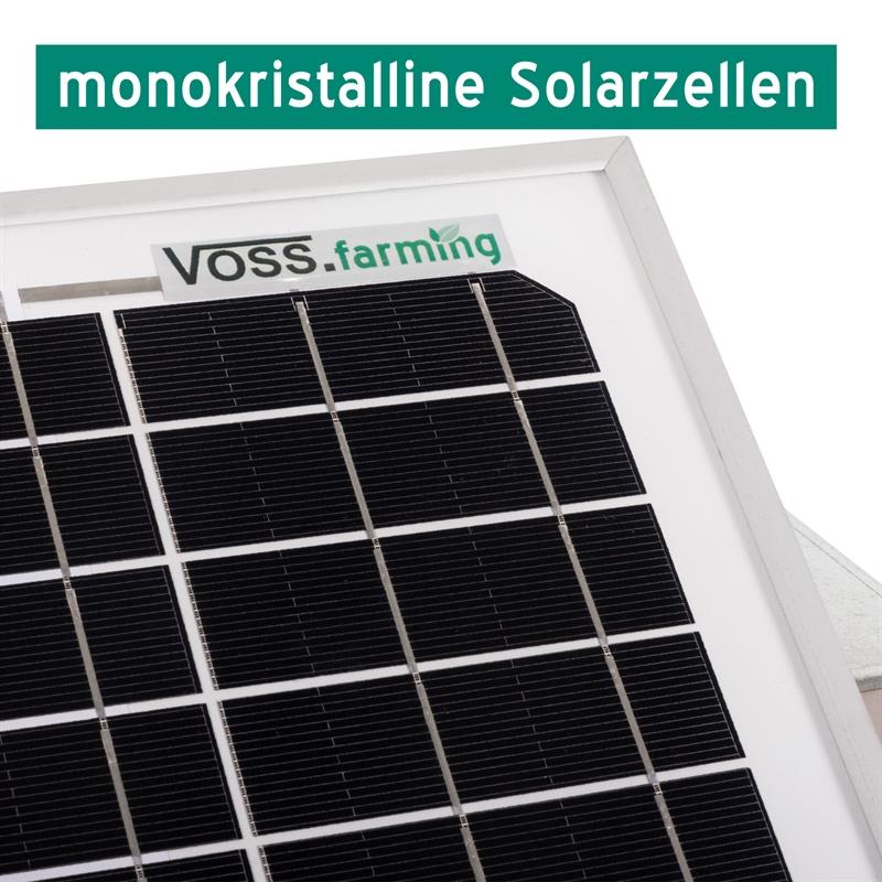 43680-voss.farming-solarmodul-monokristallin-12v-12w.jpg