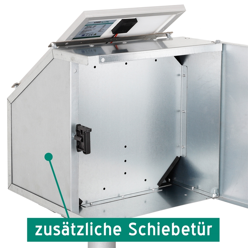 43680-voss.farming-weidezaun-antidiebstahl-batteriebox-schiebetuer-solar-12w-2.jpg